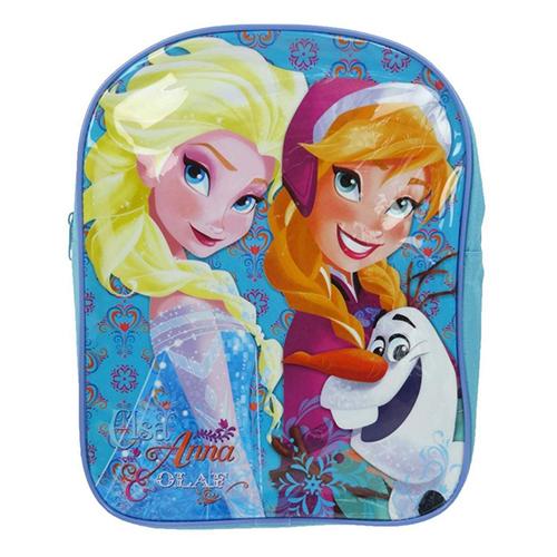 Disney FROZEN Basic Backpack