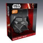 DARTH VADER Star Wars 3D Light