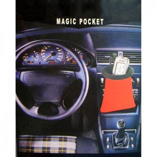 Magic Pocket