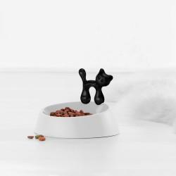 Cat Dish MIAOU Koziol