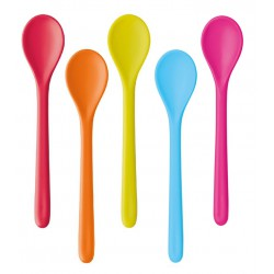 RIO Spoon (set of 2) Koziol