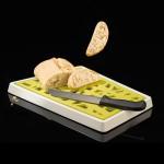 MATRIX Bread Cutting Board Koziol
