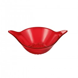 LEAF DIP BOWL Small Koziol