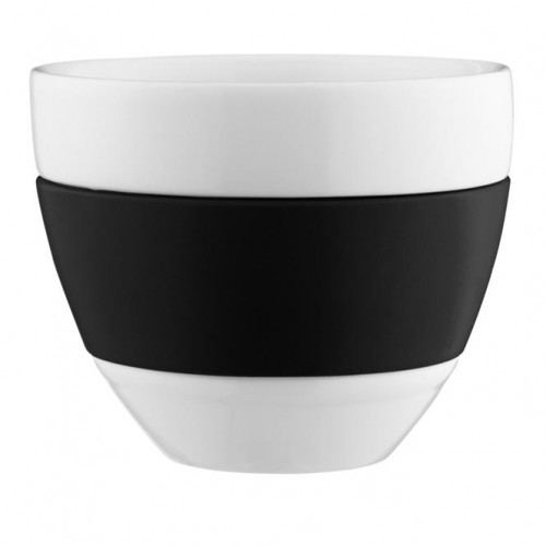 AROMA Latte Cup 300ml Koziol