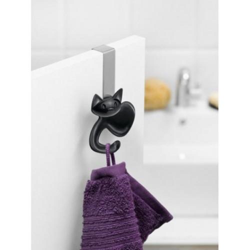 MIAOU Metal towel Hook Koziol