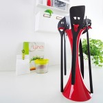 MEETING POINT Utensil Stand Koziol
