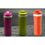 OASE Water Bottle Koziol