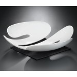 EVE Fruit Bowl Koziol