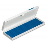 Lego Pencil Box Blue