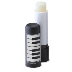 Lip balm KEYBOARD Vienna World