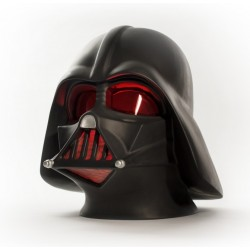 Star Wars Mood Light Darth Vader Helmet Large