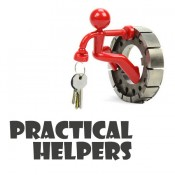 Practical Helpers (24)