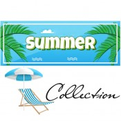 Summer Collection (37)