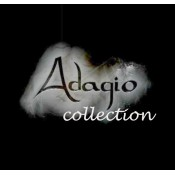Adagio Collection  (5)