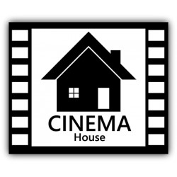 Cinema House