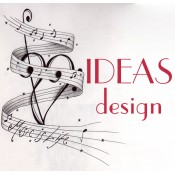 Ideas Design  (27)