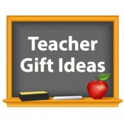 Gift For Teachers  (47)