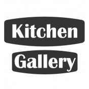 Kitchen Gallery (22)