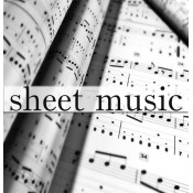 Sheet Music Design (49)