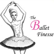 The Ballet Finesse (35)