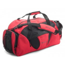 Large Dance Ballet Tap Kit Holdall Sports Ba