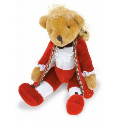 Mozart BEAR classic 11,5 cm Vienna World