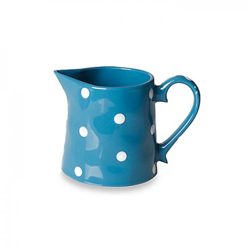 SPRINKLE Jug 0.30L Maxwell & Williams