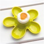 A-PRIL Egg Cup Koziol
