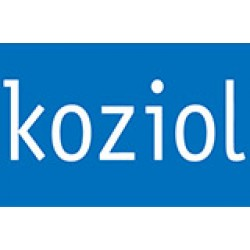 Lucky finds - Koziol