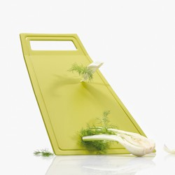 KANT Cutting Board Koziol