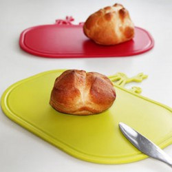 KITZY Serving Tray Koziol