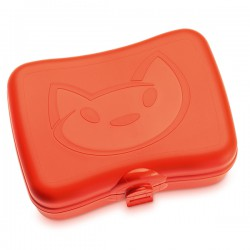 Lunch Box MIAOU Koziol