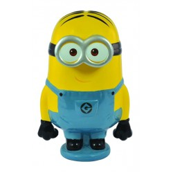 MINION Money Bank