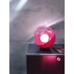 ORION Floor Lamp Koziol