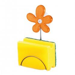 A-PRIL Sponge Holder Koziol
